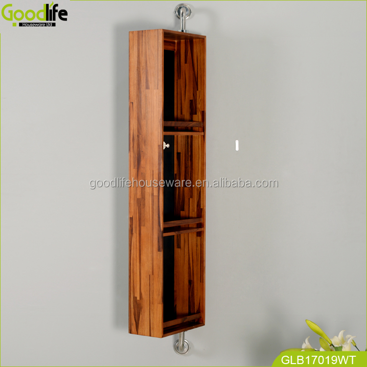 furniture guangzhou in home cabinets,home corner storage made in China