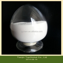 food mold inhibitor sodium benzoate