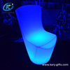 led coffee shop bar tables chairs hotel furniture for cafe