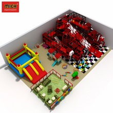 Low Price Luxury Accepted Oem Indoor Playground Flooring