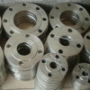 Best Price Forged 316 Stainless Steel