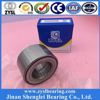 Wholesale alibaba express automotive wheel bearings dac42800037 hot selling products in china