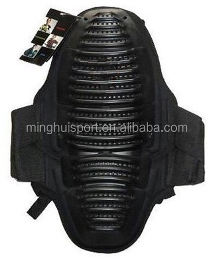 2015 Good Quality Motor Bike Body Armor Hot Sale Motorcycle Armor/Protective Gears/Racing Wear