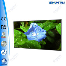 "Effective cost and good quality 46"" Samsung video wall Display Unit TV Wall"
