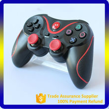 Private Moulding Wireless Controller For PS3 Game Console