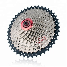 ZTTO MTB Mountain Bike Bicycle Parts 11s 22s Speed Freewheel Cassette 11-42T Compatible for Parts M7000 M8000 M9000 XT SLX XTR