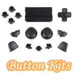 related item-button kits