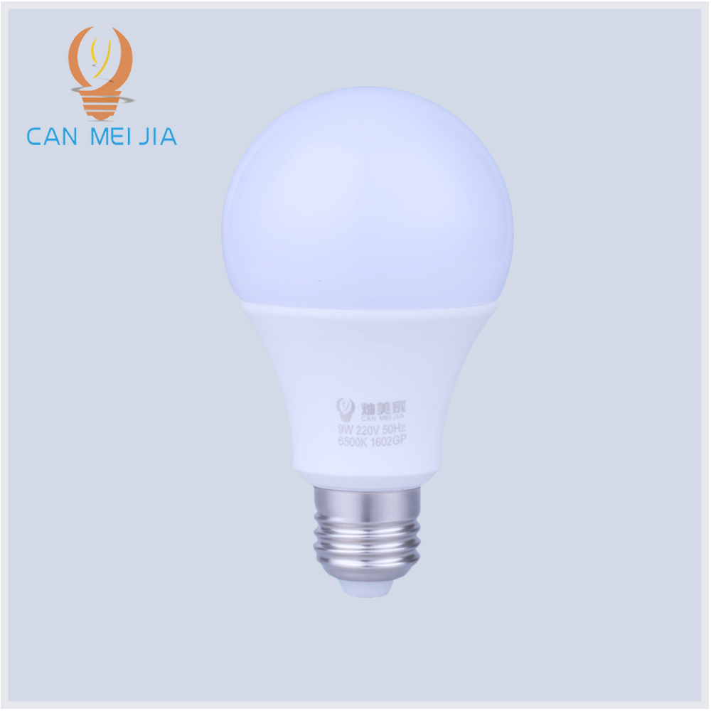 Led Light B22 Lighting Energy Saving Lamp E27 Cfl SMD 12 Watt A60 China <strong>Bulb</strong>