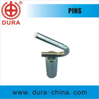 Pins Shaft Riveting studs Pin fasteners