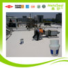 /product-detail/waterproofing-materials-for-concrete-roof-60386857897.html