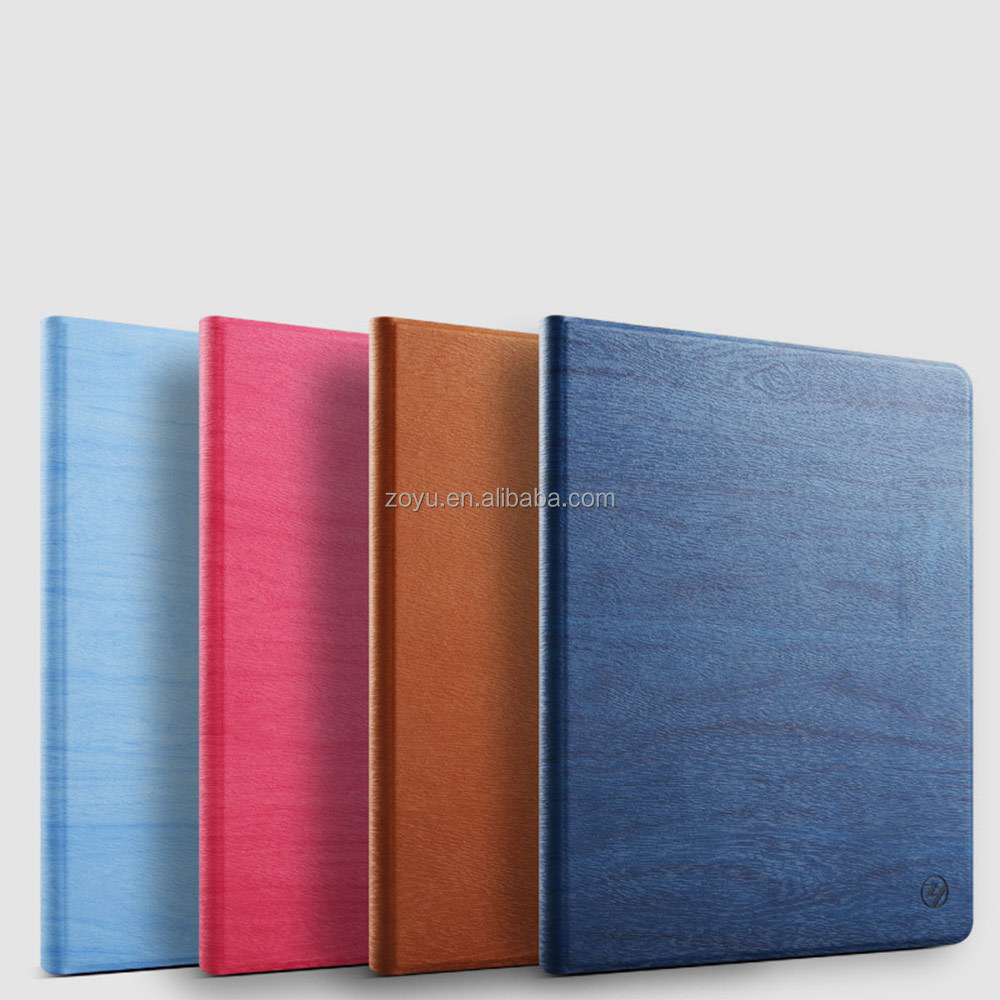 New arrival for Apple Ipad Air1/ 2 Case Cover,for Ipad5/6 Leather Case