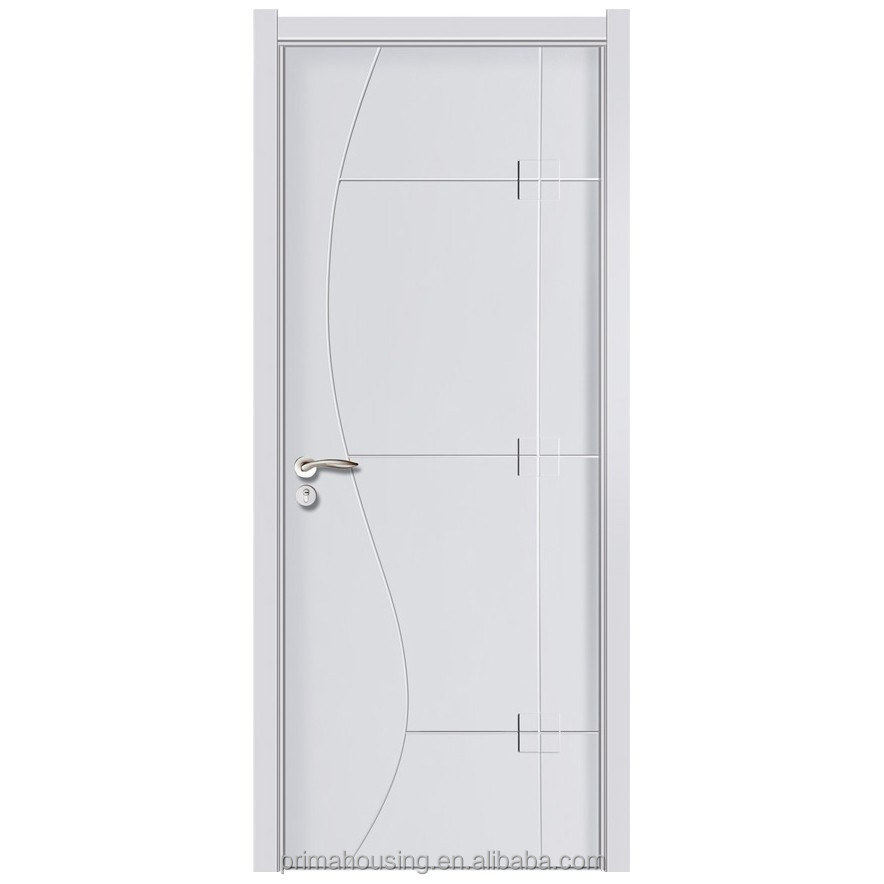 indoor pvc doors,pvc windows and doors, wooden doors