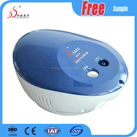 Modern design cheap price medical drug nebulization apparatus