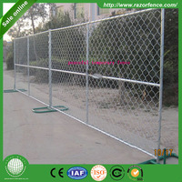 bike rack fence for sale on allibaba.com