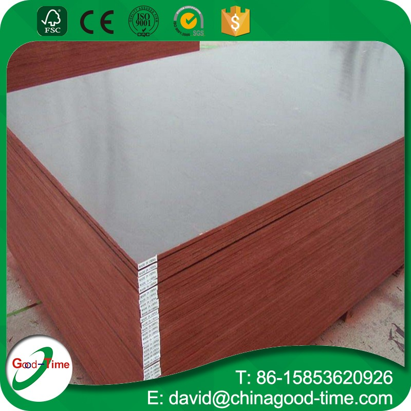 concrete plywood formwork,9mm 12mm 15mm 18mm