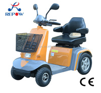 China Electric Scooter for sales 450W D414L