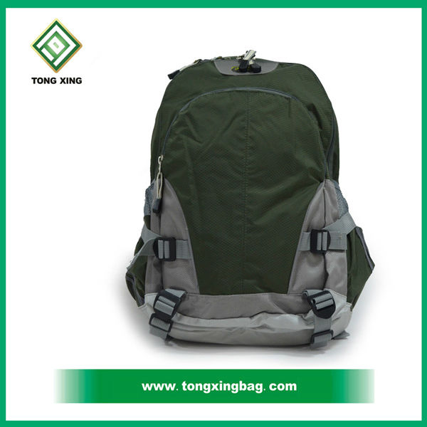 2013 Most Popular High Quality BackPack Laptop Bags