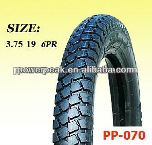 motorcycle kinda tires 375-19 375 19 3.75 19