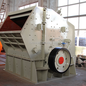 impact crusher for sale Australia with oversea engineers available