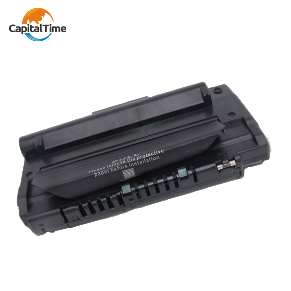 Toner Master Factory Compatible Laser Toner Cartridge For <strong>Samsung</strong> SCX-4200