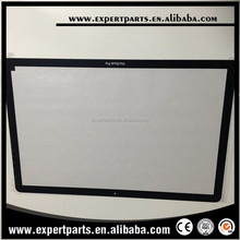 "NEW LCD LED Screen Display Glass For MacBook Pro 13"" A1278 2008 MB466 MB467 glass"