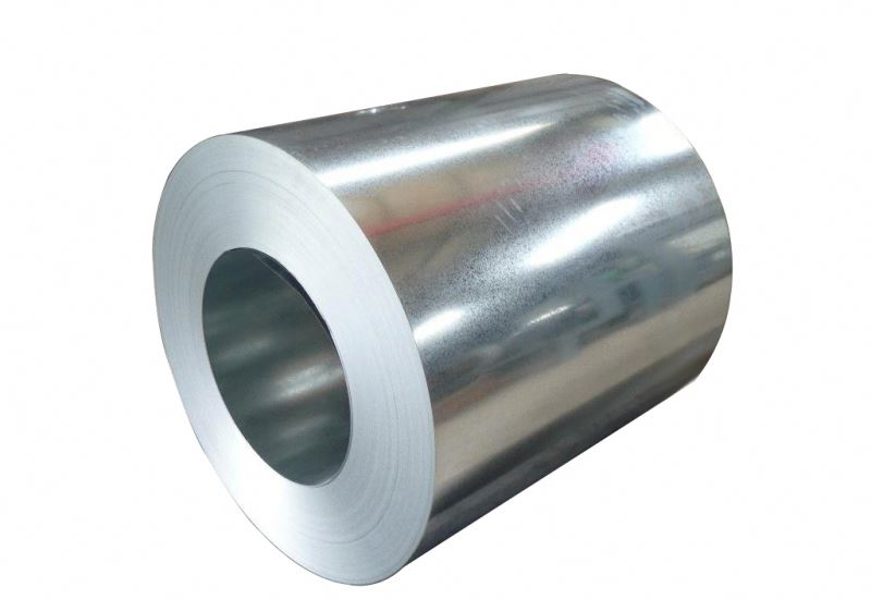 Galvanized Steel Coil China Supplier, Galvanized Steel Roll Roofing