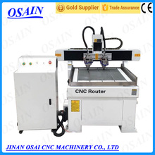 OSAIN Standard Stone CNC Router / Marble /Granite CNC Router Engraving Equipment For Sale