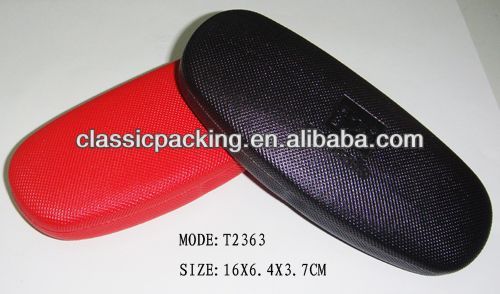 2014 fashion glasses cases,glasses cloth case table top glass display case,eyewear glasses case