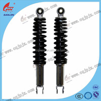 110cc 125cc 150cc 200cc 250cc Motorcycle Rear Shock Absorber