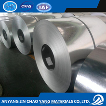 2016 ASTM A653 DX51steel hot dip galvanized steel sheet in coils