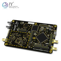 Quality energy meter pcb board assembly pcb pcba service pcb through hole assembly dip assembly
