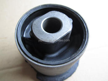 New Steel Bushing Fit for Discovery 3/4 Control Arm Bushing