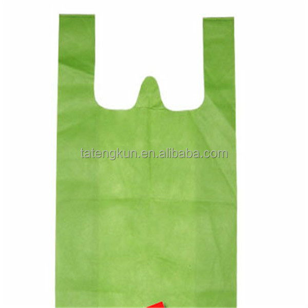 biodegradable food grade bags,compostable biodegradable shopping bag,biodegradable garbage bags made from corn starch