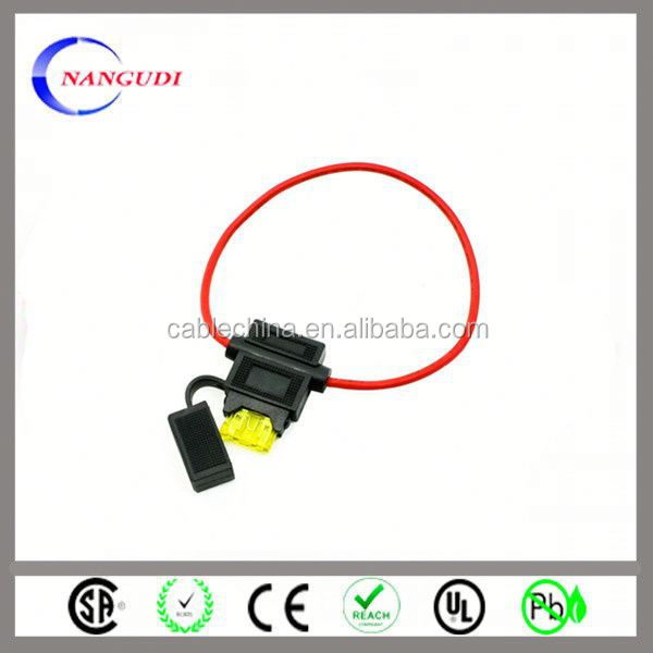 ptc thermistor for tv