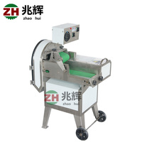 Automatically cooked meat slicer machine for sale/professional salted beef meat cutting machine