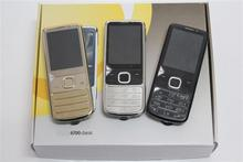 Hot sale china cell phone cheap original 6700c mobile phone
