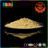 Royai Colors wholesale OBA optical brightener PF CAS NO.12224-12-3 China supplier