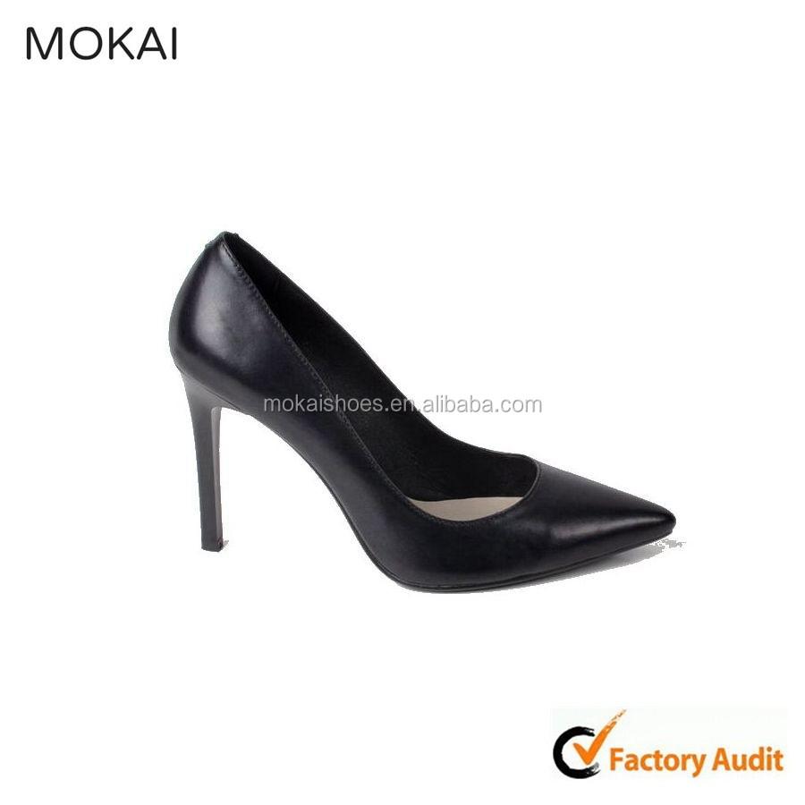 comfort shoes shoes high heels wholesale