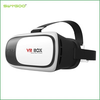 3d vr box xnxx movies sex video vr box 2 For Samsung Iphone