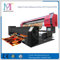 Professional Textile Printer for wholesales