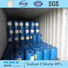 /product-detail/delivery-timely-sodium-chlorite-25-80--60542781253.html
