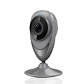 hot selling 360eye Cctv Security System VR cloud camera 720P HD wireless IP camera