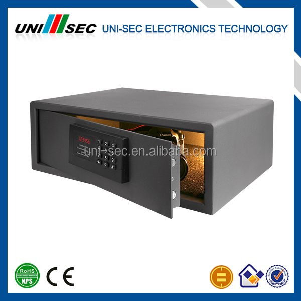 ELECTRICAL SAFETY BOX,METAL DIGITAL ELECTRICAL SAFETY BOX,SUPER METAL DIGITAL ELECTRICAL SAFE TY BOX
