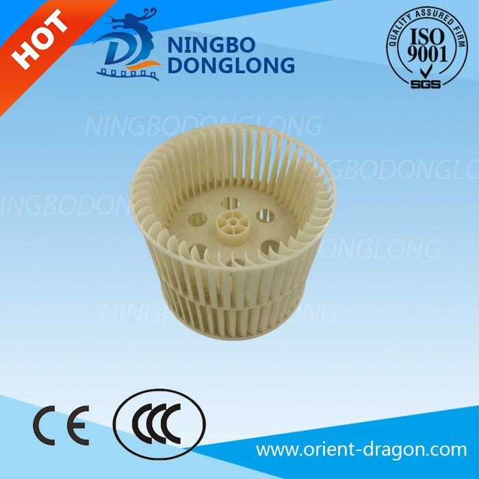 DL HOT SALE CCC CE INDUSTRIAL AIR BLOWER TYPE AIR CONDITION BLOWER AIR CONDITIONER BLOWER