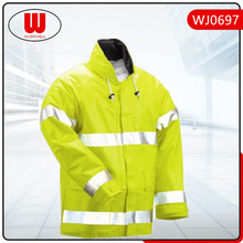 Wholesale jacket motorcycle imported from china
