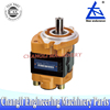 Forklift Spare Parts Hydraulic Pump For