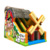 70915069 Unique design inflatable windmill theme slide for sales