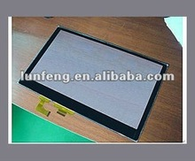 customized Projected Capacitive Touch Screen Panel for tablet PC