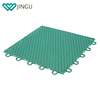 /product-detail/plastic-outdoor-basketball-court-floor-suspended-badminton-flooring-60761023802.html