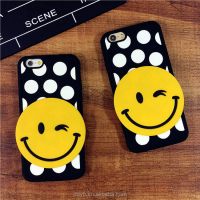 Innovative products china mobile phone case new technology product in china